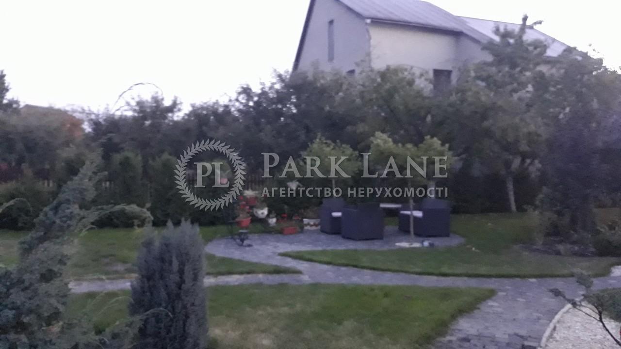 Дом J-28040, Садовая (Осокорки), Киев - Фото 7