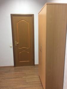 Офіс, B-84581, Саксаганського, Київ - Фото 12