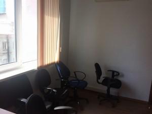 Офіс, B-84581, Саксаганського, Київ - Фото 11