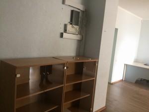 Офіс, B-84581, Саксаганського, Київ - Фото 10