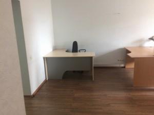 Офіс, B-84581, Саксаганського, Київ - Фото 13
