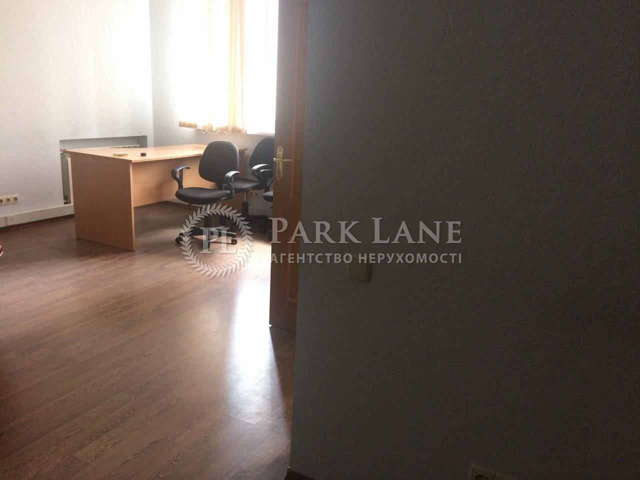 Офіс, B-84581, Саксаганського, Київ - Фото 15