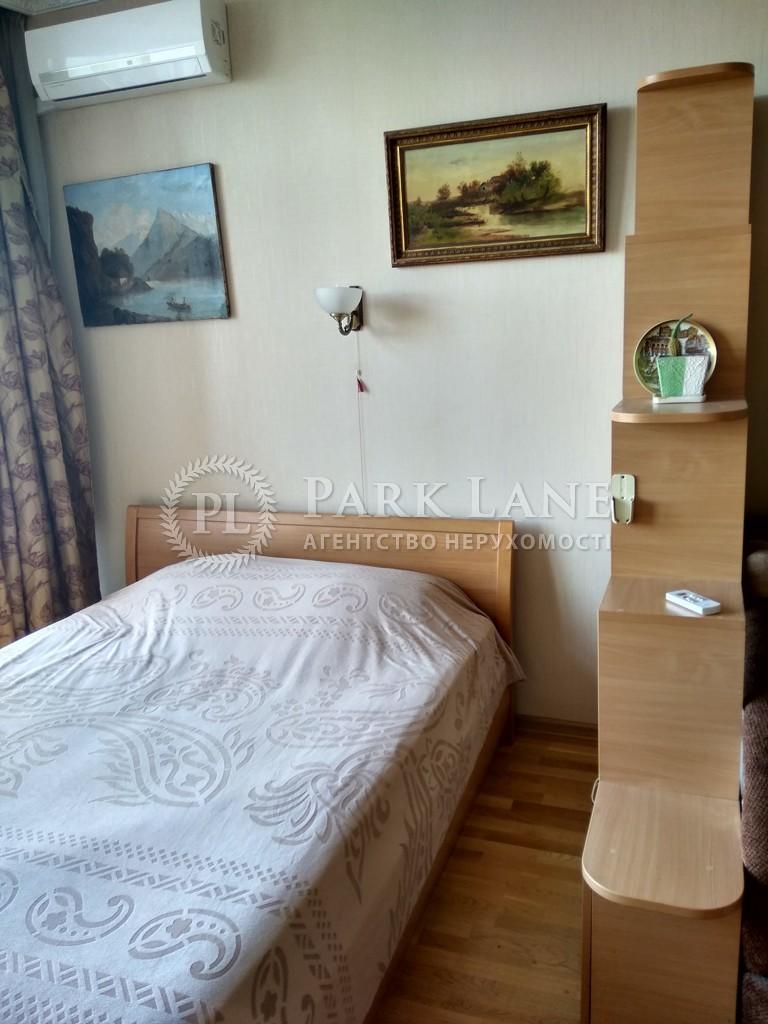 Квартира Героїв Сталінграду просп., 2г корпус 1, Київ, R-28496 - Фото 6