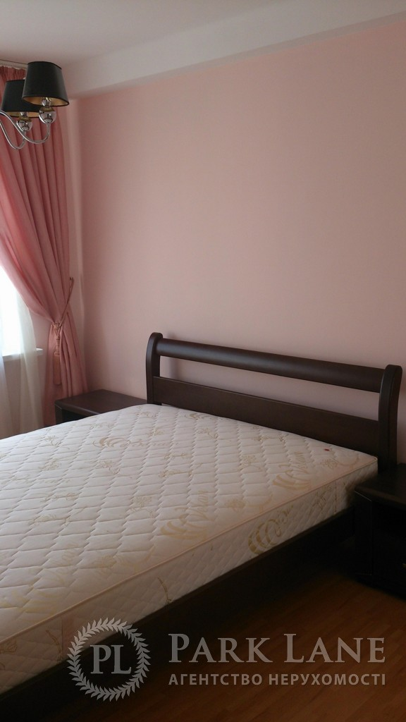Квартира Леси Украинки бульв., 5, Киев, Z-236072 - Фото 4