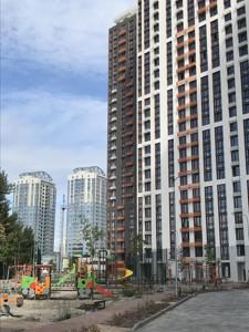 Квартира I-33273, Днепровская наб., 16г, Киев - Фото 3