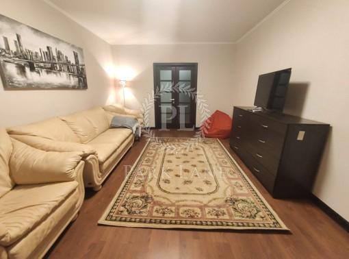 Квартира, Z-571719, 11