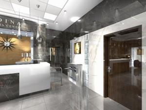Нежитлове приміщення, B-99187, Тургенєвська, Київ - Фото 7
