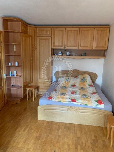 Квартира, X-5264, 3а