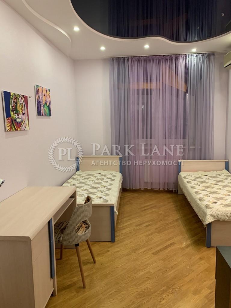 Квартира ул. Тургеневская, 45/49, Киев, F-4477 - Фото 3