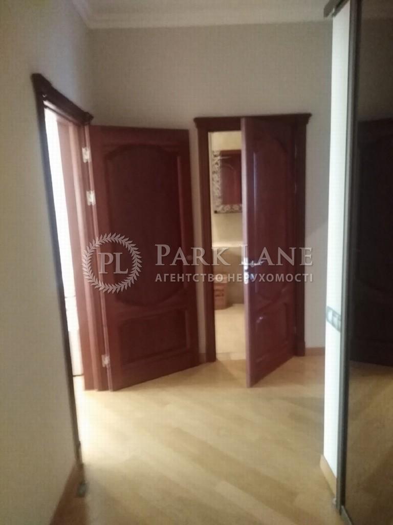 Квартира ул. Коновальца Евгения (Щорса), 32б, Киев, Z-569900 - Фото 17