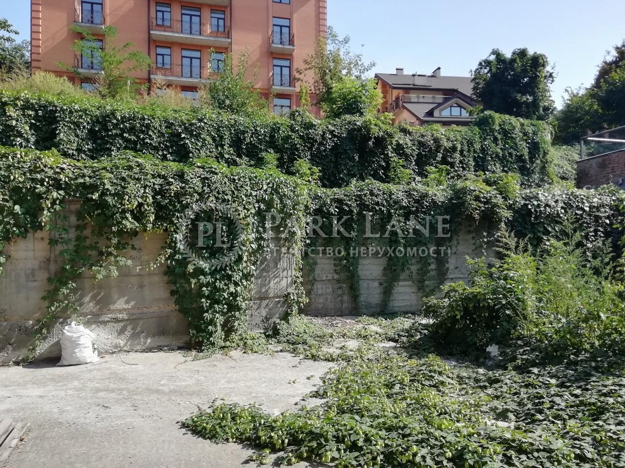 Дом J-28056, Кудряшова пер., Киев - Фото 25