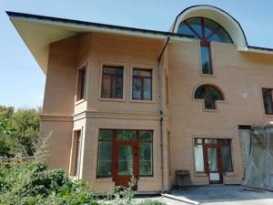 Дом J-28056, Кудряшова пер., Киев - Фото 26