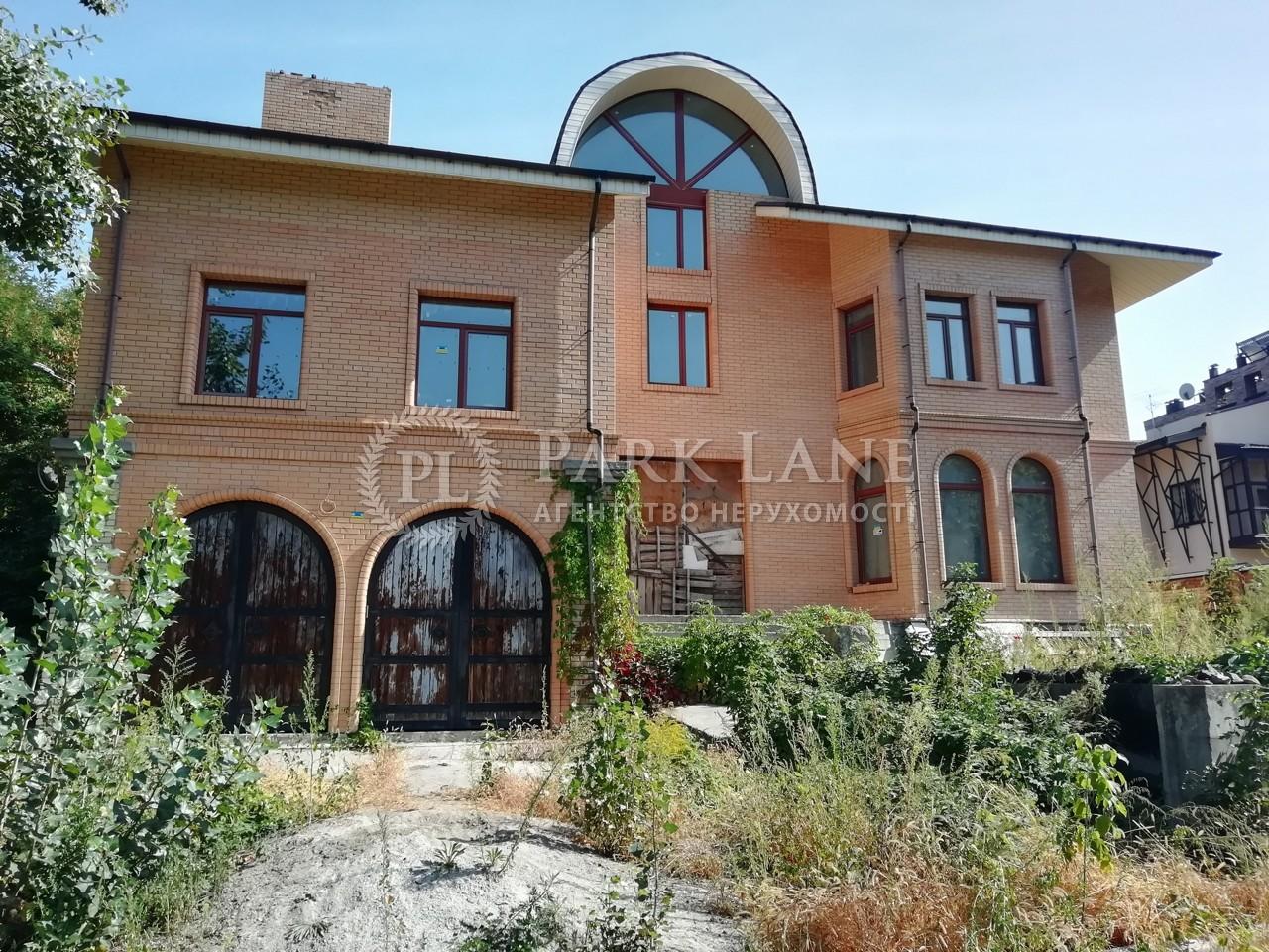 Дом J-28056, Кудряшова пер., Киев - Фото 27