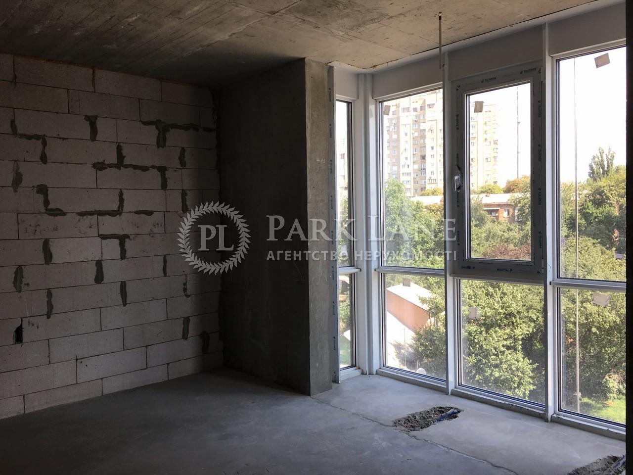 Квартира ул. Бойчука Михаила (Киквидзе), 41-43, Киев, R-28638 - Фото 2