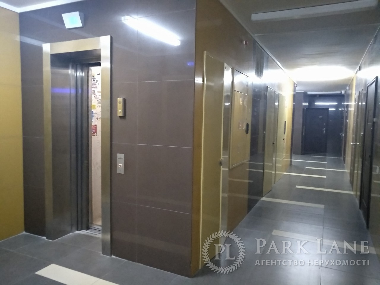 Квартира Соборности просп. (Воссоединения), 17 корпус 2, Киев, Z-279429 - Фото 5