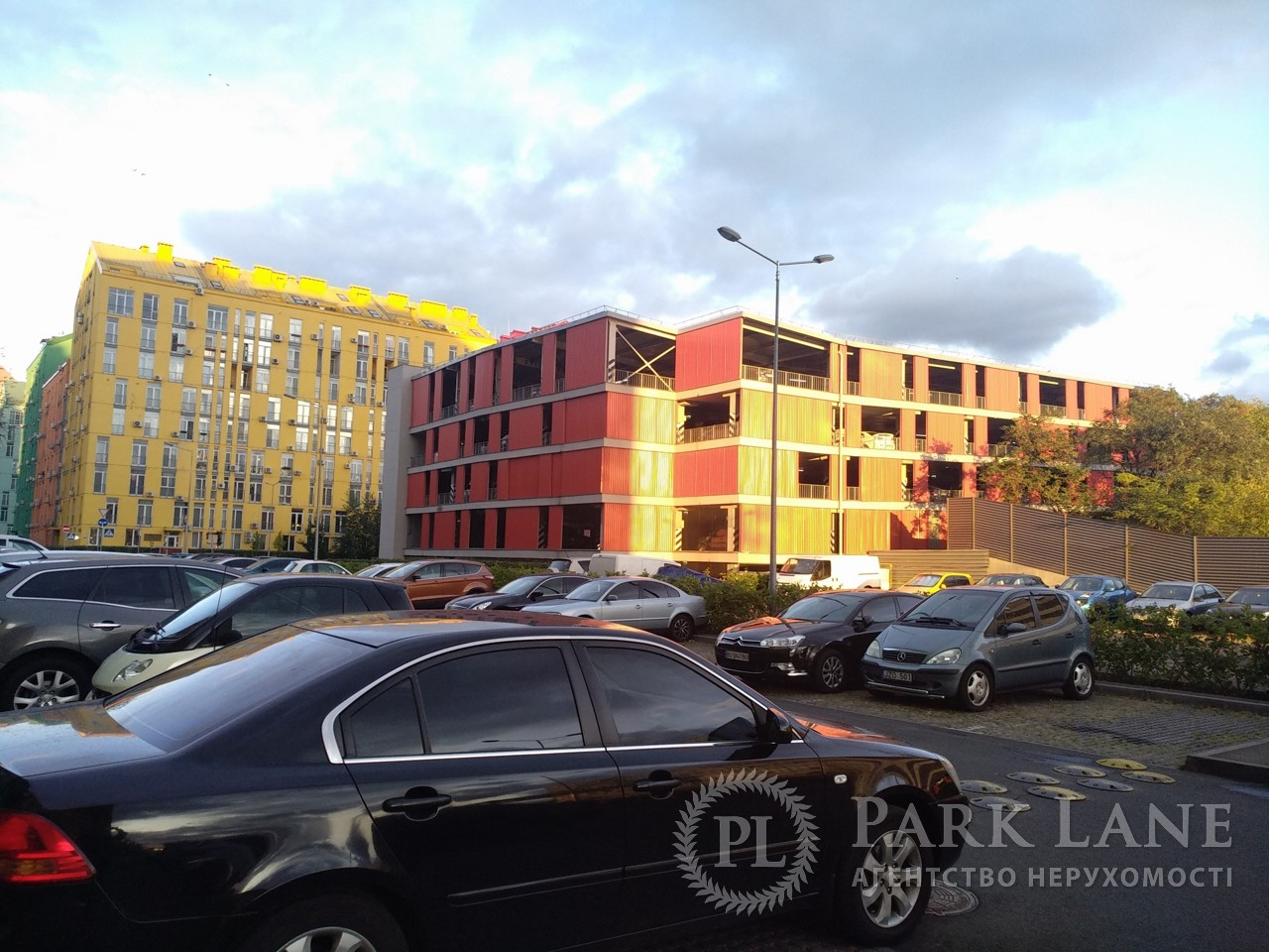 Квартира Соборности просп. (Воссоединения), 17 корпус 2, Киев, Z-279429 - Фото 7