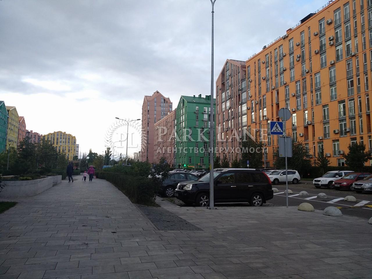 Квартира Соборности просп. (Воссоединения), 17 корпус 2, Киев, Z-279429 - Фото 8