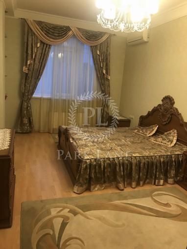 Квартира, Z-1007716, 16