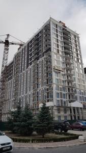 Квартира K-29988, Максимовича Михаила (Трутенко Онуфрия), 24 корпус 5, Киев - Фото 3