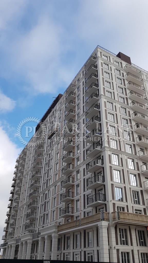 Квартира ул. Максимовича Михаила (Трутенко Онуфрия), 24б, Киев, R-37127 - Фото 11