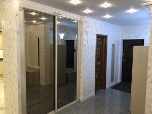 Квартира Z-560860, Старонаводницкая, 4в, Киев - Фото 25