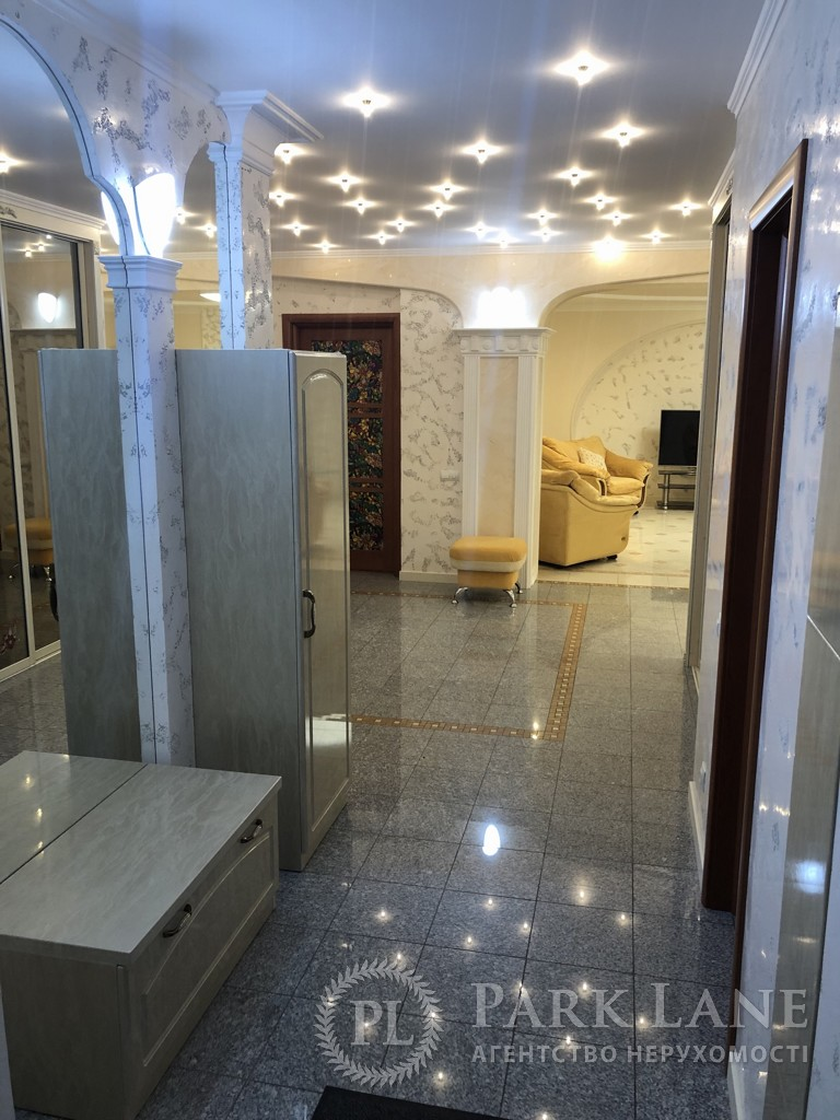 Квартира ул. Старонаводницкая, 4в, Киев, Z-560860 - Фото 22