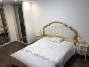 Квартира Z-560860, Старонаводницкая, 4в, Киев - Фото 14