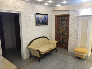 Квартира Z-560860, Старонаводницкая, 4в, Киев - Фото 21