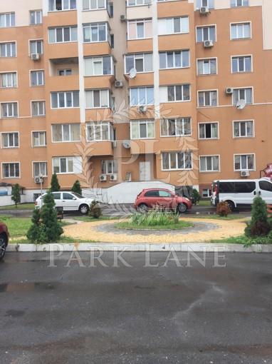 Нежитлове приміщення, Горького, Софіївська Борщагівка, N-21015 - Фото