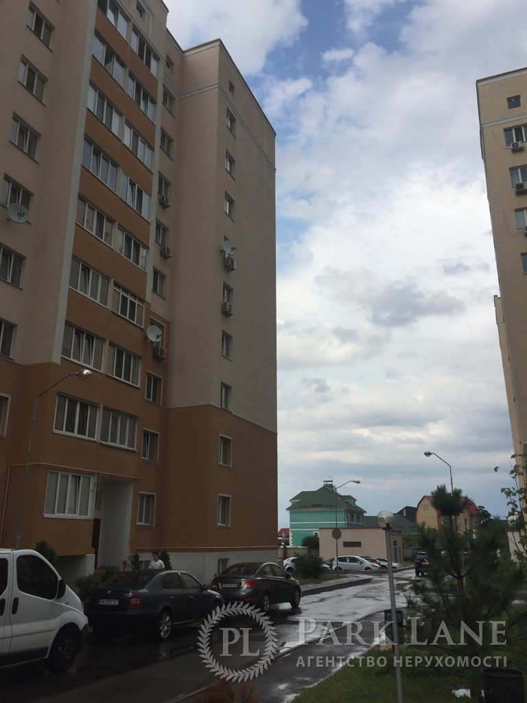 Нежитлове приміщення, вул. Горького, Софіївська Борщагівка, N-21015 - Фото 16