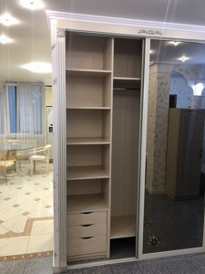 Квартира Z-560860, Старонаводницкая, 4в, Киев - Фото 17