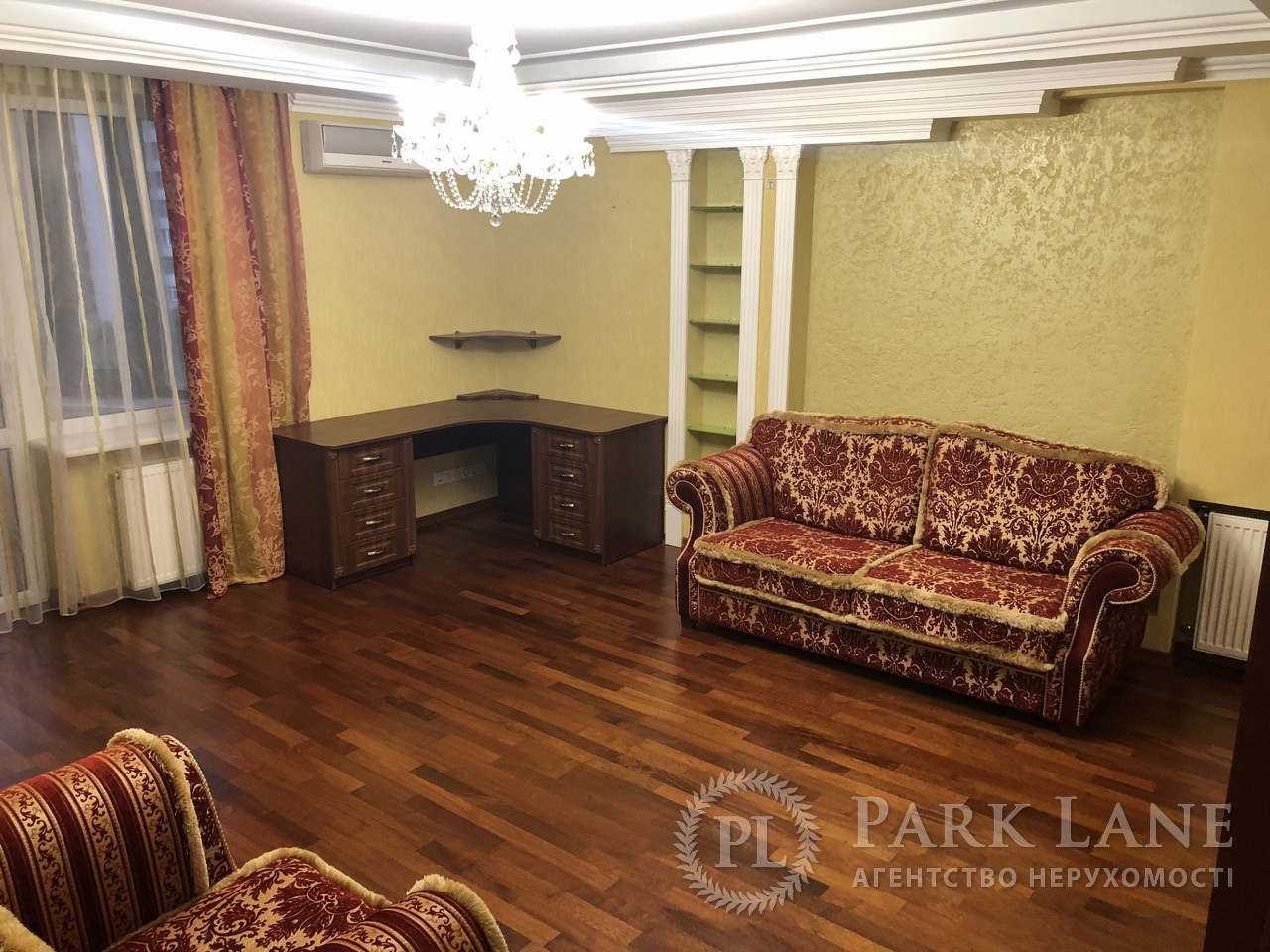 Квартира ул. Старонаводницкая, 4в, Киев, Z-560860 - Фото 16