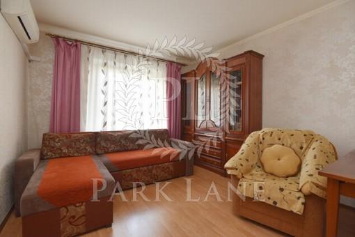 Квартира, Z-558981, 13б