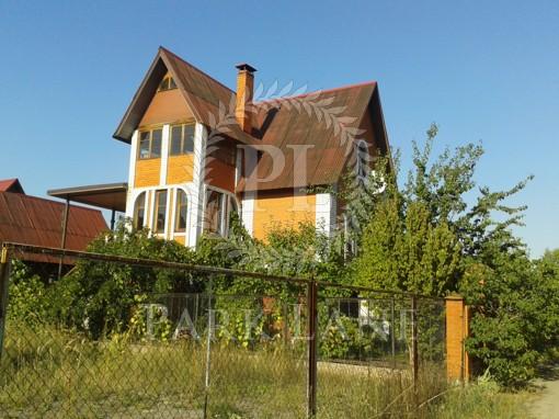 Дом, Z-1640502