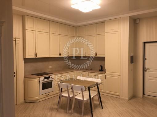 Квартира, X-15542, 3в