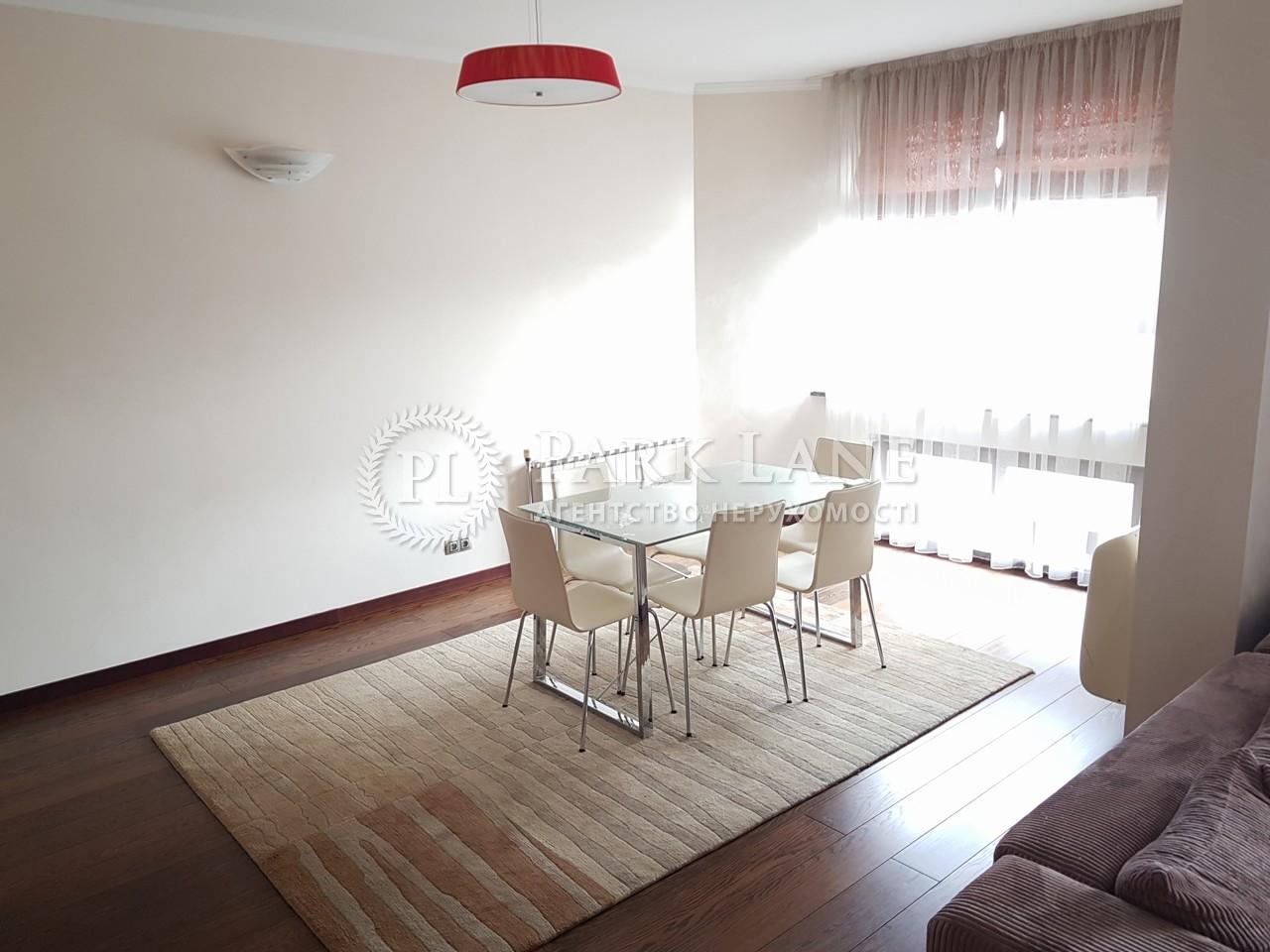 Квартира ул. Шота Руставели, 44, Киев, B-99487 - Фото 13