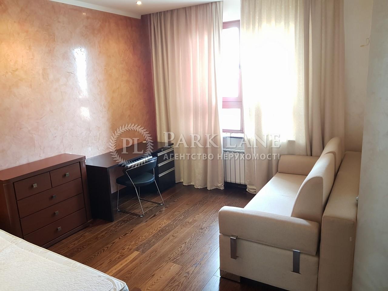 Квартира ул. Шота Руставели, 44, Киев, B-99487 - Фото 18