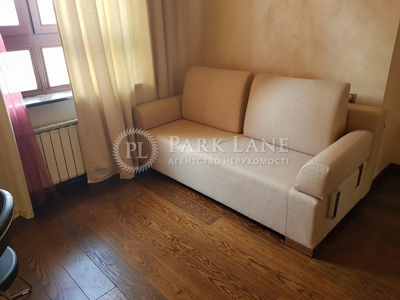 Квартира ул. Шота Руставели, 44, Киев, B-99487 - Фото 19