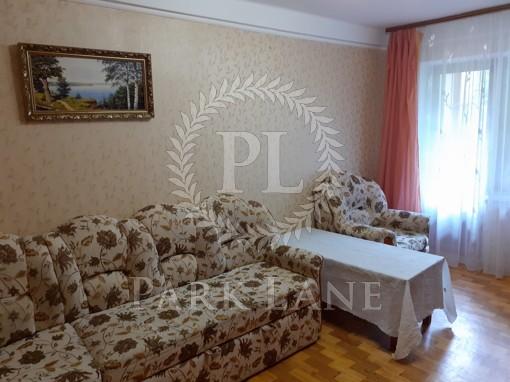 Квартира, Z-1460415, 1в
