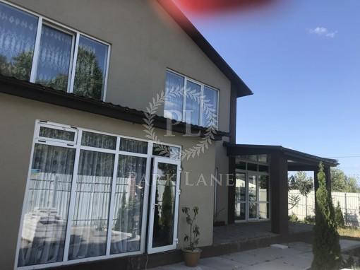 Будинок, Z-118965