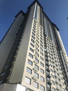 Квартира J-30264, Перемоги просп., 5в, Київ - Фото 4