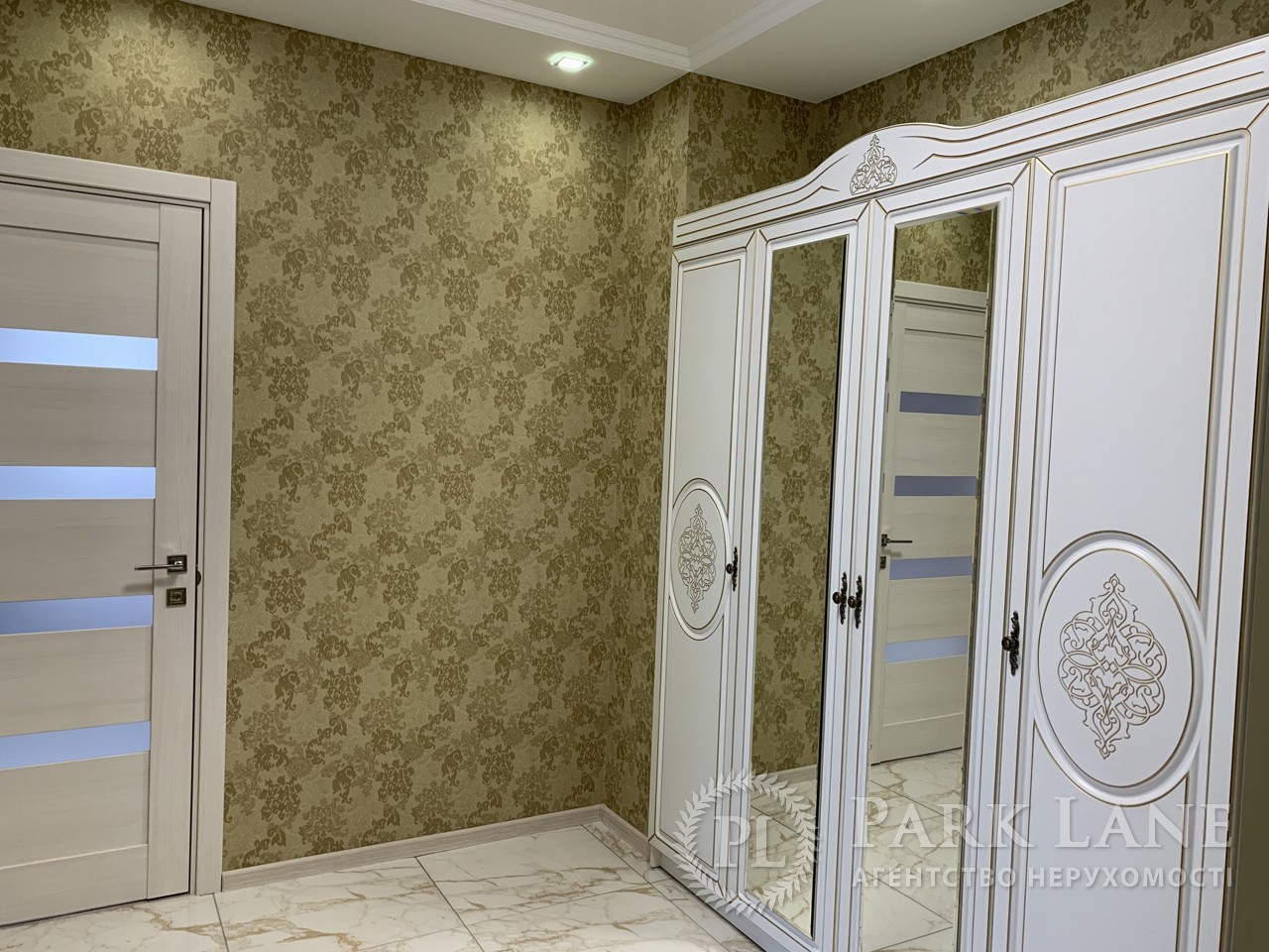 Квартира ул. Глубочицкая, 13, Киев, R-28721 - Фото 7