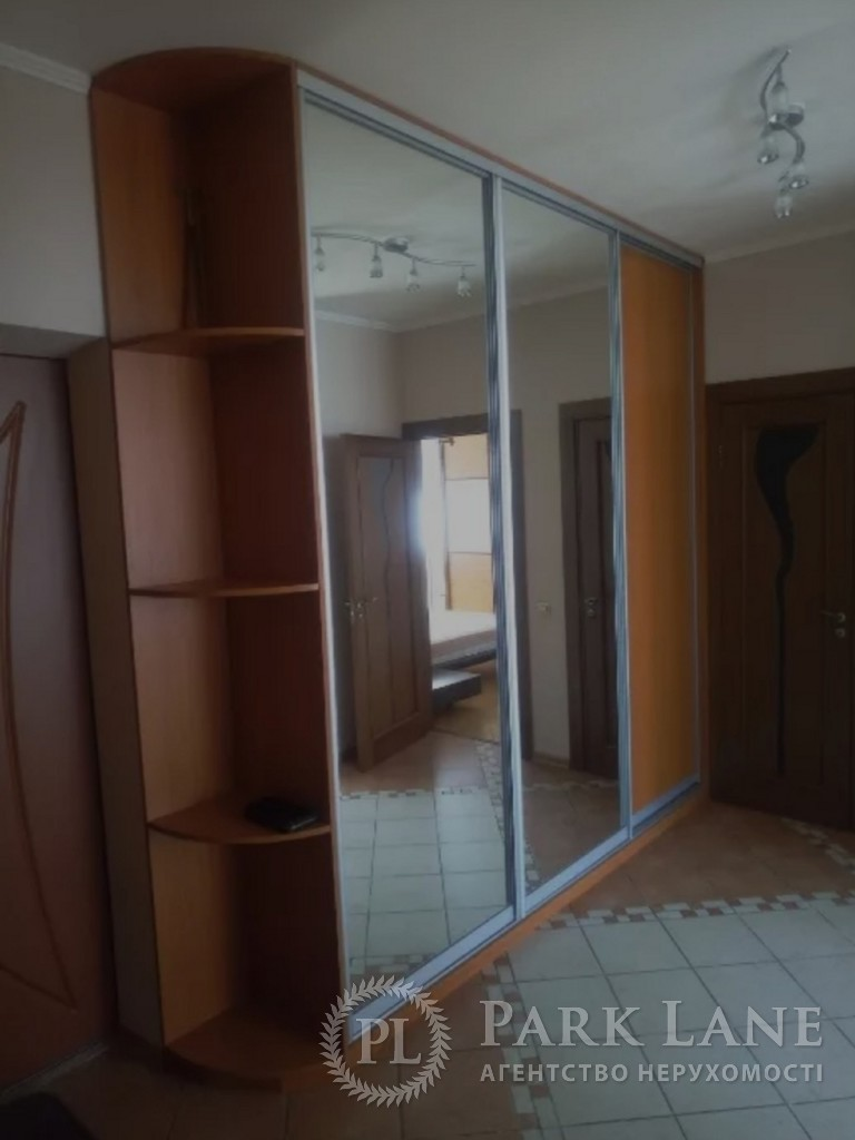 Квартира Бажана Николая просп., 14, Киев, Z-570597 - Фото 3