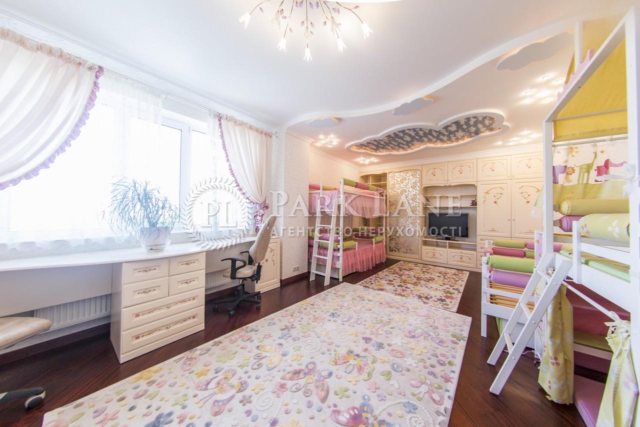 Квартира ул. Шумского Юрия, 1а, Киев, F-41515 - Фото 12