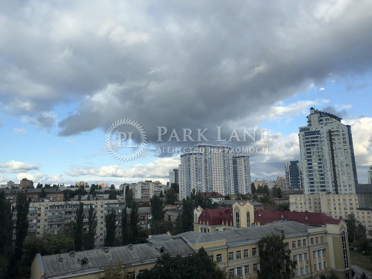 Квартира Победы просп., 26, Киев, Z-563528 - Фото 20
