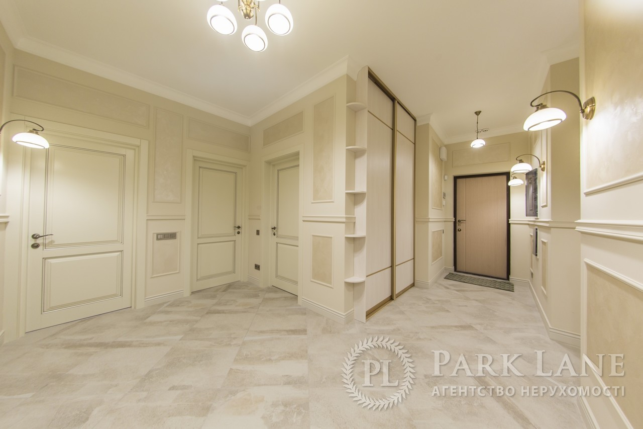 Квартира ул. Хмельницкого Богдана, 58а, Киев, L-26627 - Фото 24