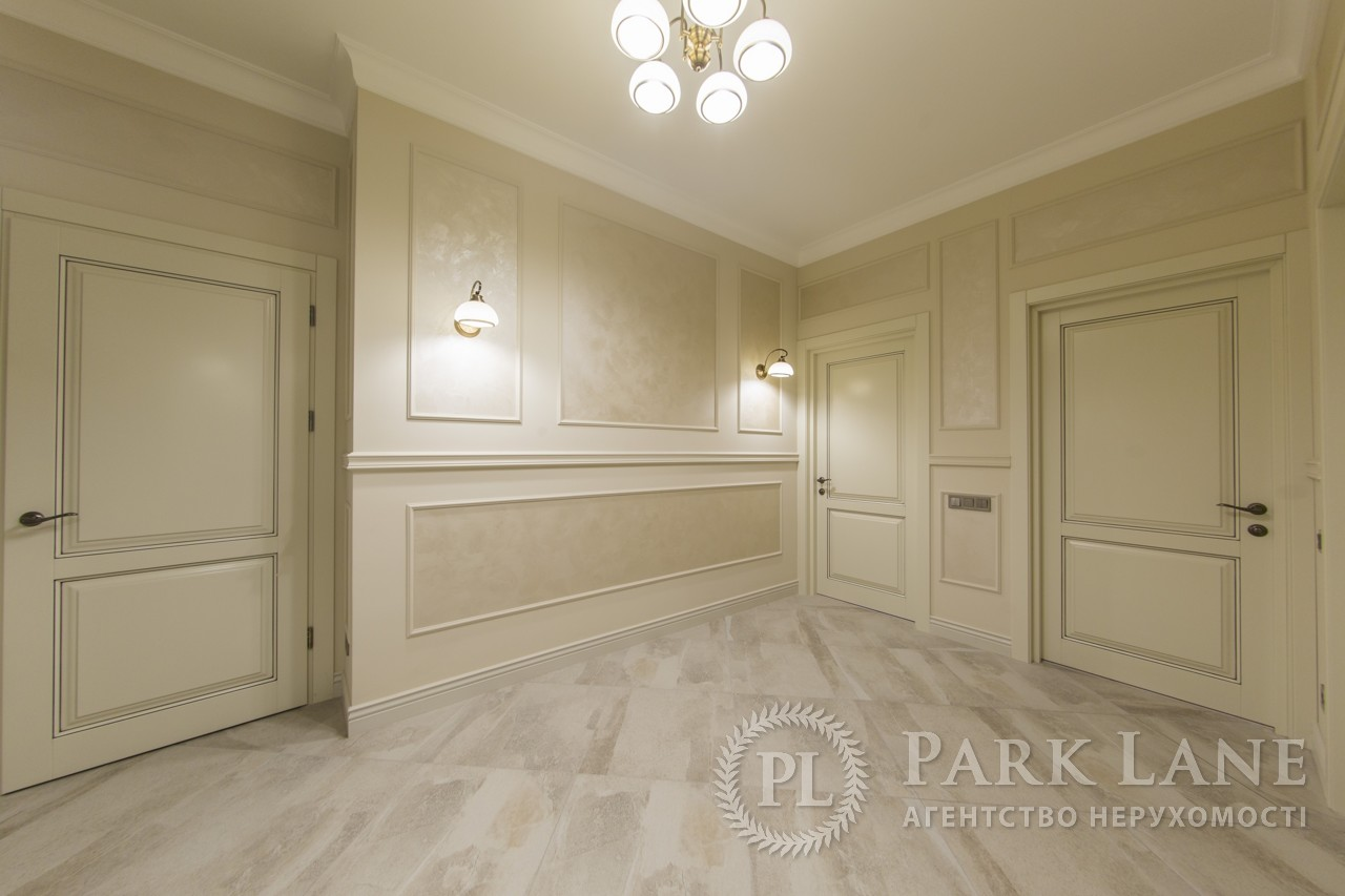 Квартира ул. Хмельницкого Богдана, 58а, Киев, L-26627 - Фото 22
