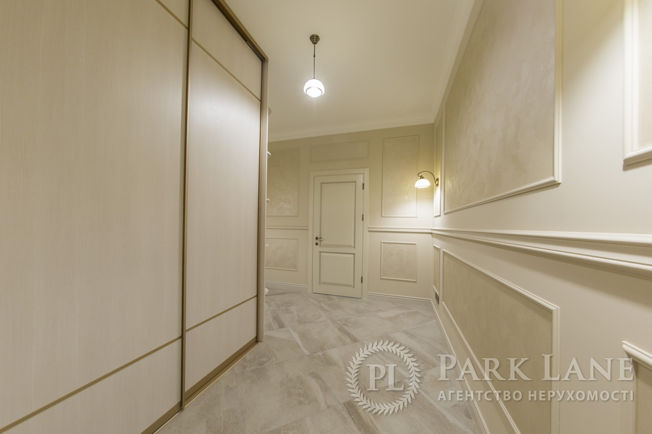 Квартира ул. Хмельницкого Богдана, 58а, Киев, L-26627 - Фото 20