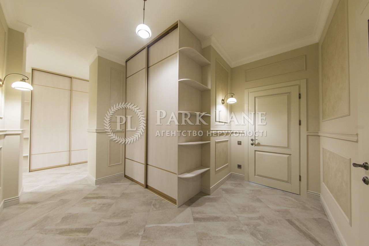 Квартира ул. Хмельницкого Богдана, 58а, Киев, L-26627 - Фото 23