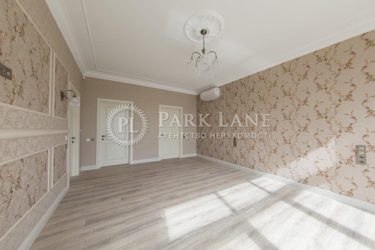Квартира ул. Хмельницкого Богдана, 58а, Киев, L-26627 - Фото 4